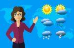 Come si può prevedere il tempo?