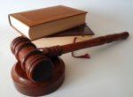 Più regole a tutela del diritto d'autore