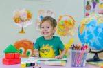 Cos'è il metodo Montessori?