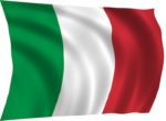 25 aprile: l'Italia è libera da 74 anni