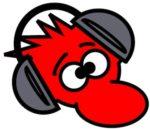 Troppo rumore fa male all'orecchio