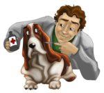 La prima ambulanza che soccorre gli animali