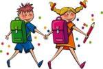 Scuola primaria: si cambia