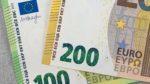Arrivano le nuove banconote