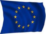 Le elezioni europee