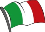 Festeggiamo l'Italia
