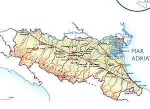 Cartina Fisica Piemonte Da Stampare.Cartina Politica Piemonte Da Stampare Gratis Per La Scuola Primaria