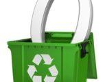 Obiettivo zero rifiuti