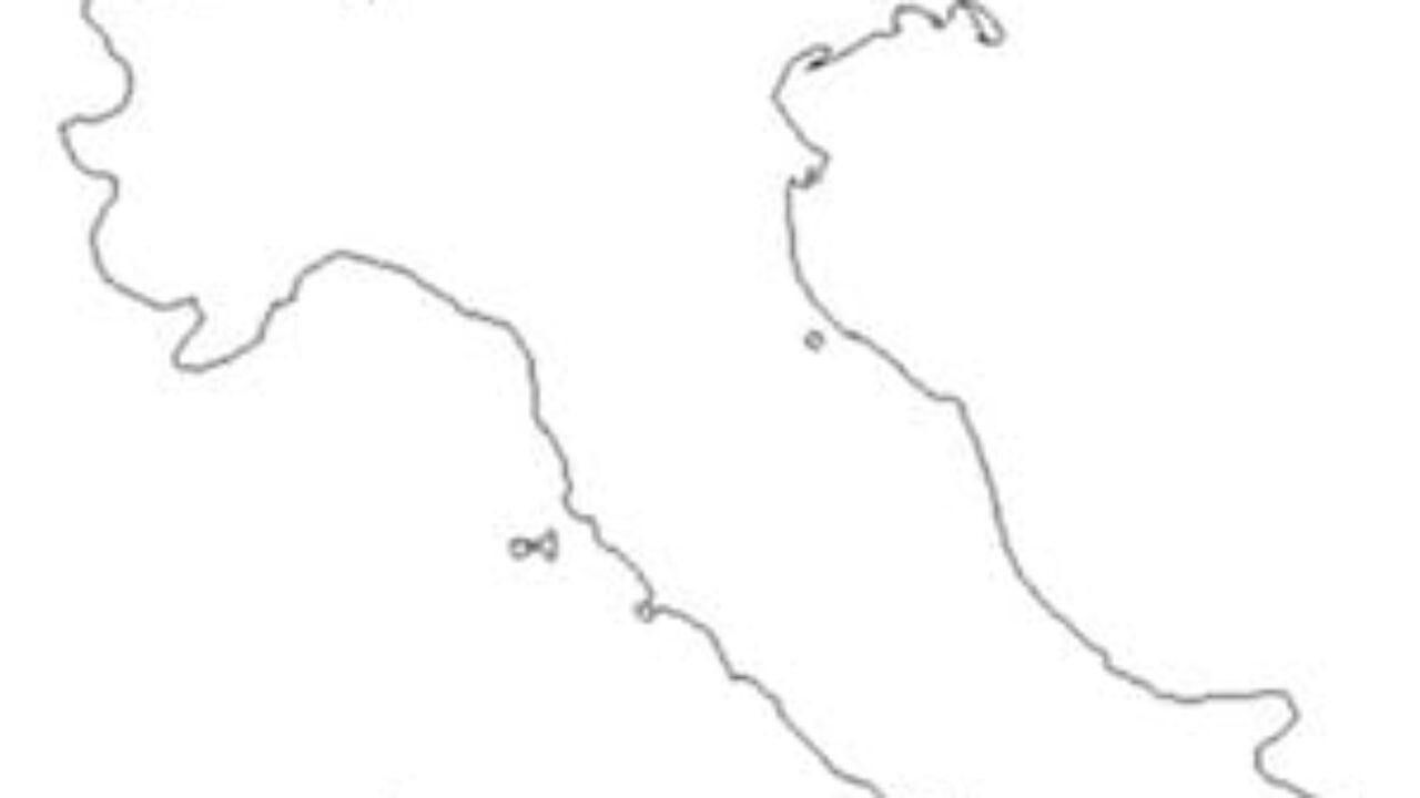Cartina Muta Italia Pdf.1nueslyw8tqetm