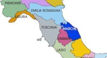 Cartina Fisica Italia Colline.Carte Geografiche Dell Italia Per Scuola Primaria Cartine Da Stampare Gratis