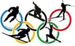Giochi invernali 2026 a Milano e Cortina
