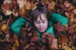 Attività da fare in autunno con i bambini