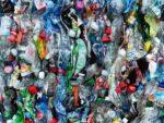 Un mondo di plastica