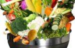 In Francia vegetariani per un giorno