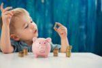 Che cos'è l'educazione finanziaria