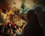Guerra in Siria: cosa succede?