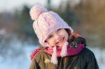 Cosa fare con i bambini in inverno