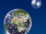 196 Paesi a Madrid per discutere sul clima