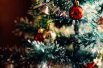 Creare un clima natalizio in casa in 4 mosse
