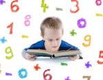 Indovinelli matematici per bambini