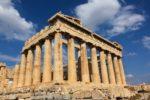 La Grecia rivuole i marmi del Partenone: ma Londra dice no