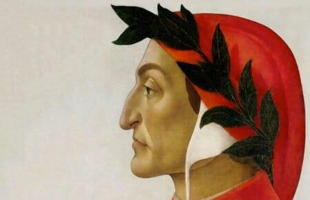 Dante Alighieri spiegato ai bambini