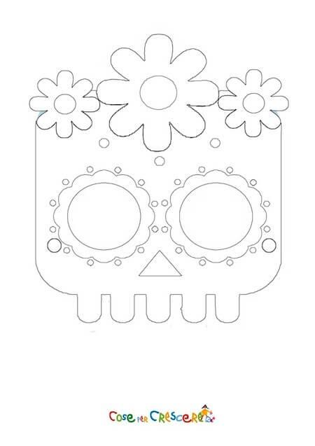 maschera-hellokitty-forbici