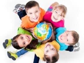 Cos'è l'educazione civica?